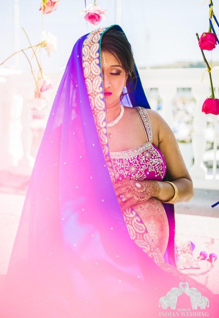 foto-donna-indiana-incinta-preeti-moberg-02