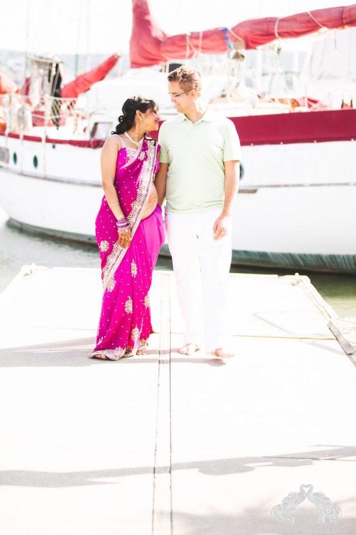 foto-donna-indiana-incinta-preeti-moberg-04