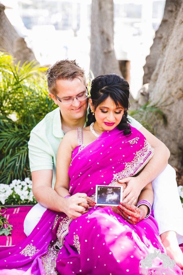 foto-donna-indiana-incinta-preeti-moberg-05