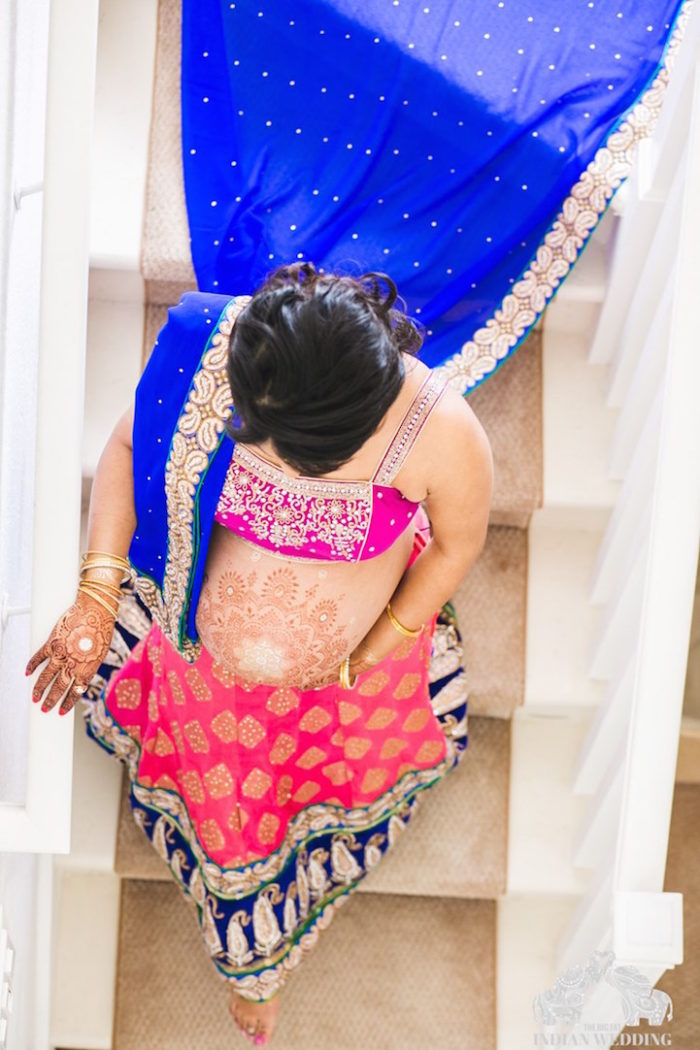 foto-donna-indiana-incinta-preeti-moberg-07