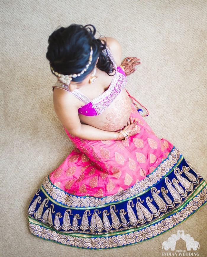 foto-donna-indiana-incinta-preeti-moberg-09