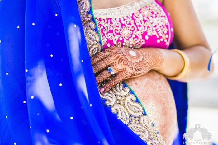 foto-donna-indiana-incinta-preeti-moberg-10