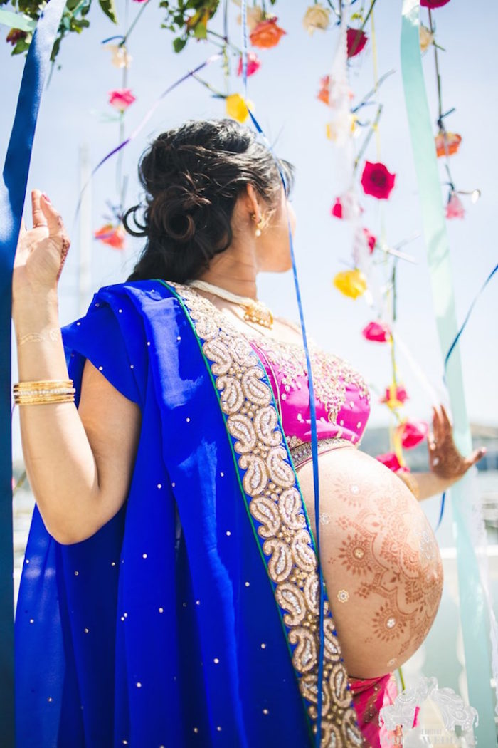foto-donna-indiana-incinta-preeti-moberg-11