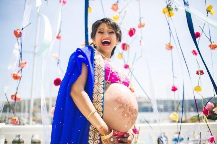 foto-donna-indiana-incinta-preeti-moberg-12