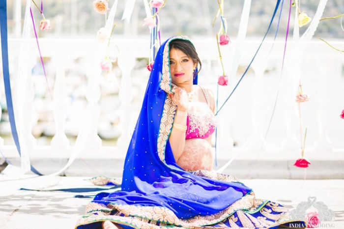 foto-donna-indiana-incinta-preeti-moberg-13