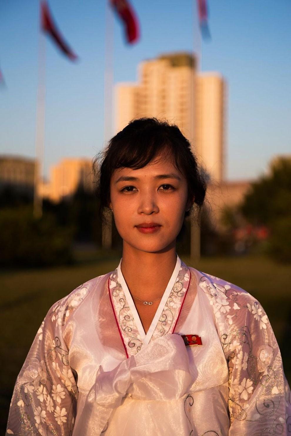 foto-donne-corea-atlas-of-beauty-mihaela-noroc-04