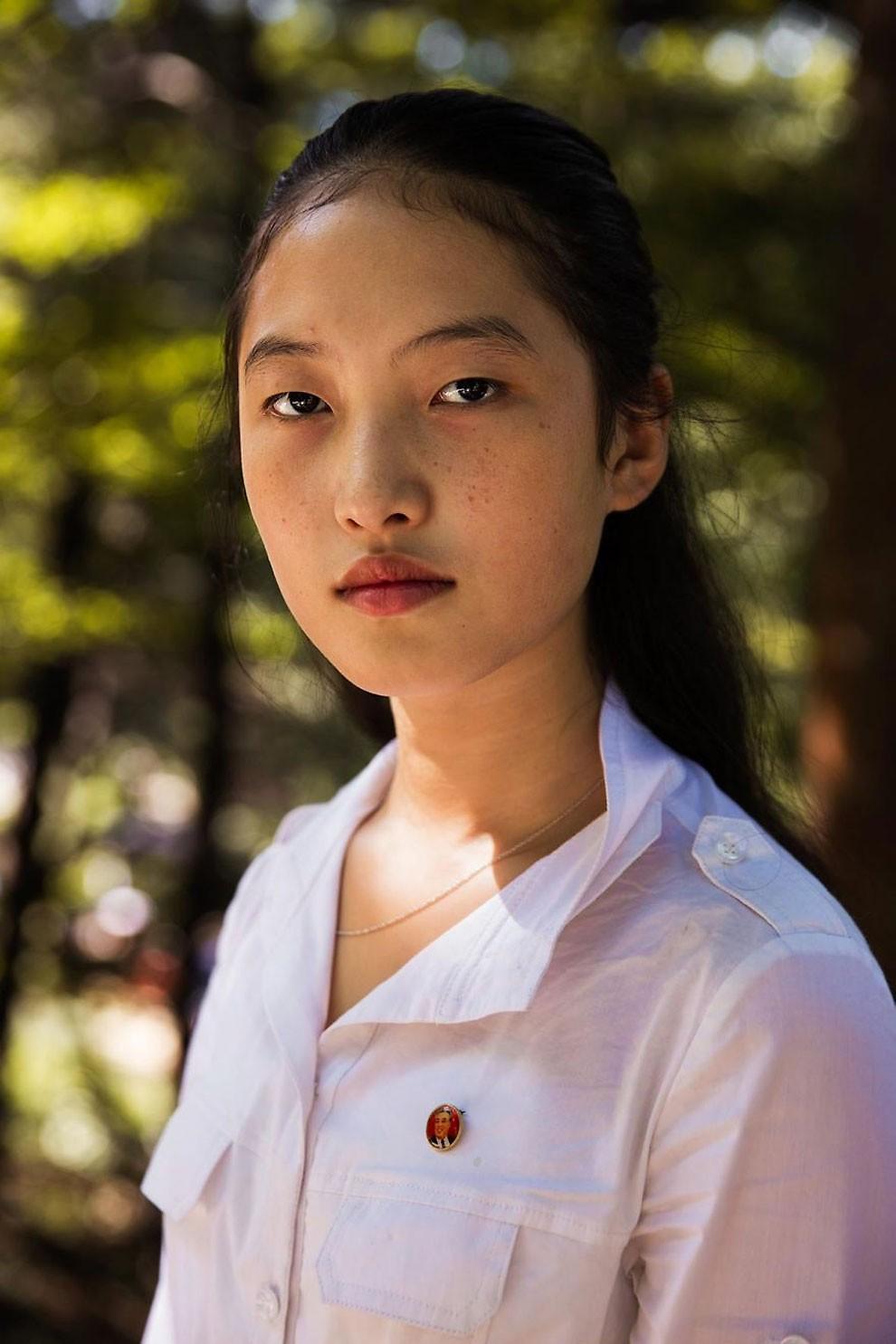 foto-donne-corea-atlas-of-beauty-mihaela-noroc-06