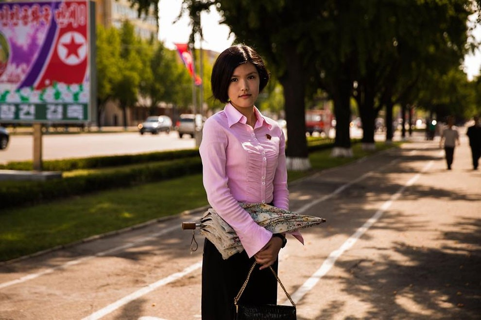 foto-donne-corea-atlas-of-beauty-mihaela-noroc-08