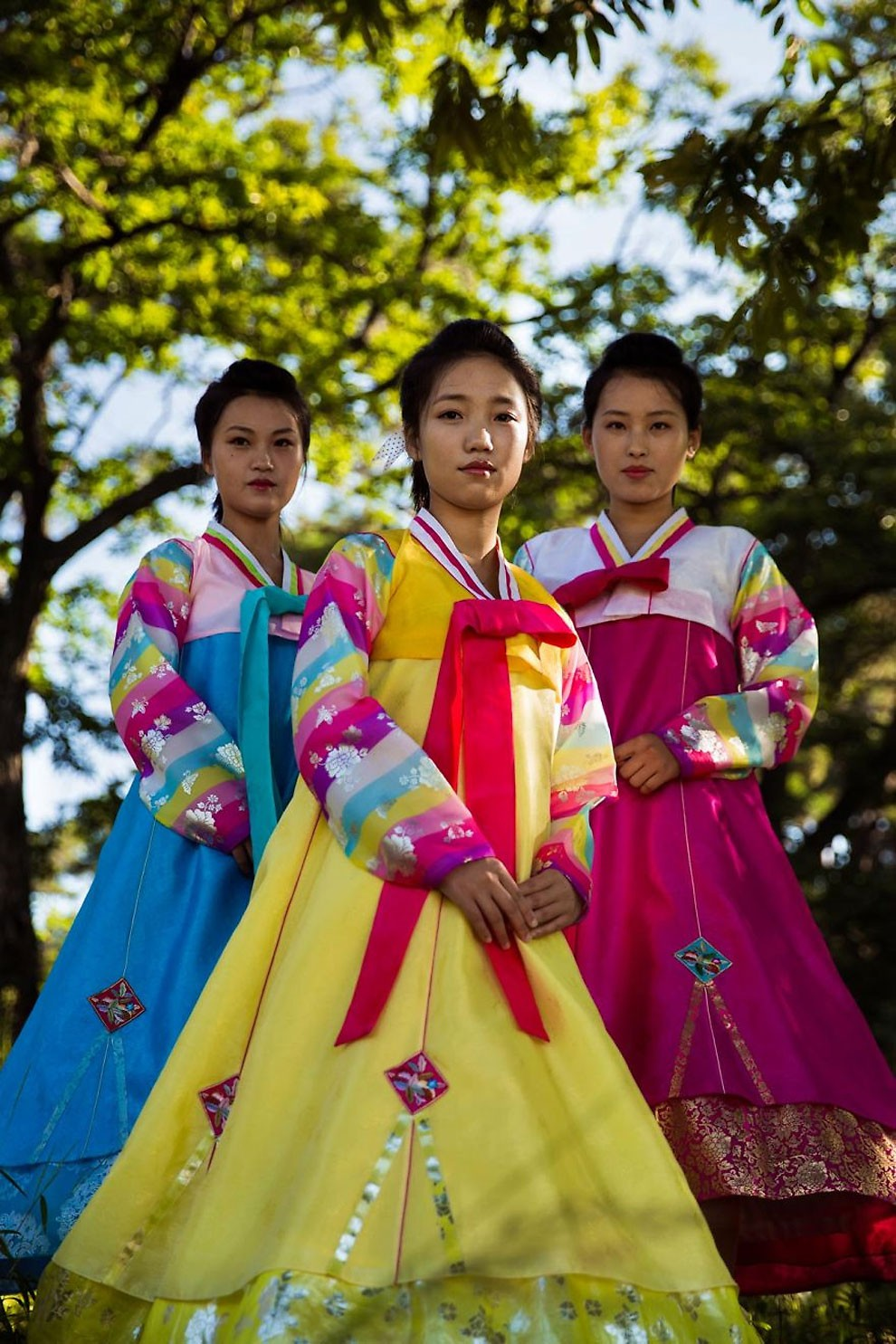 foto-donne-corea-atlas-of-beauty-mihaela-noroc-09