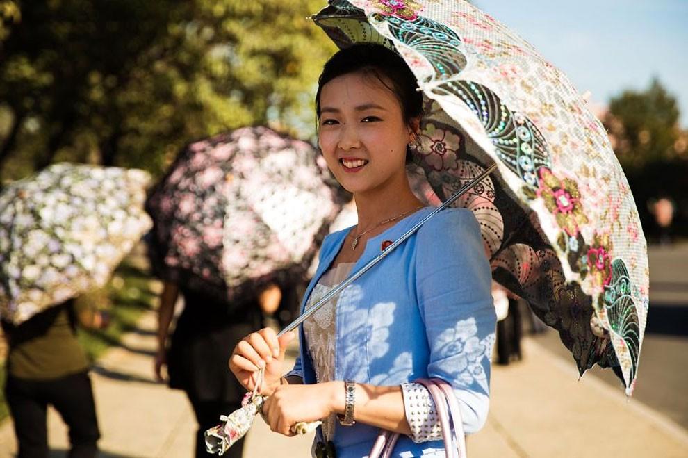 foto-donne-corea-atlas-of-beauty-mihaela-noroc-10