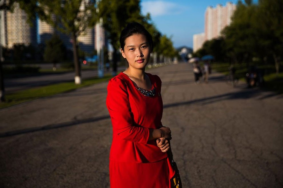 foto-donne-corea-atlas-of-beauty-mihaela-noroc-15