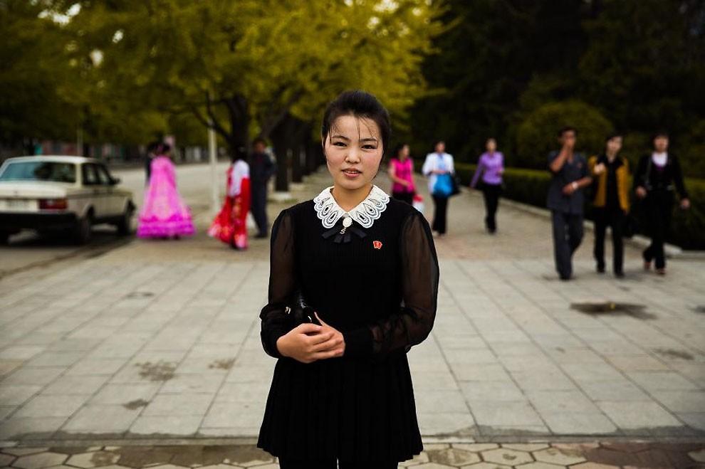 foto-donne-corea-atlas-of-beauty-mihaela-noroc-20