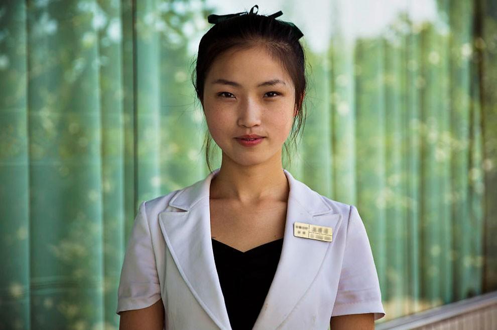 foto-donne-corea-atlas-of-beauty-mihaela-noroc-21