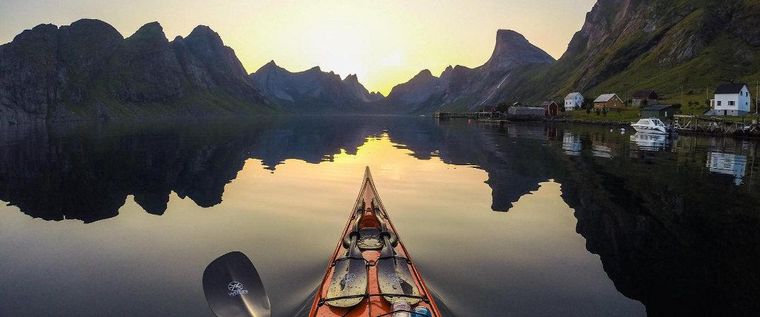 foto-fiordi-norvegia-kayak-tomasz-furmanek-02