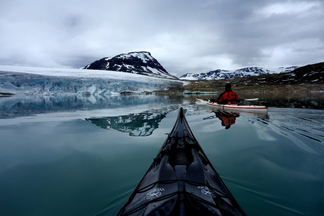 foto-fiordi-norvegia-kayak-tomasz-furmanek-05