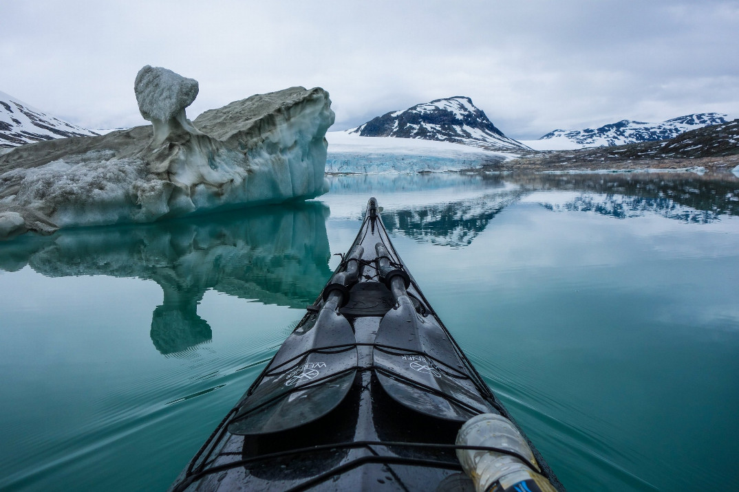 foto-fiordi-norvegia-kayak-tomasz-furmanek-07