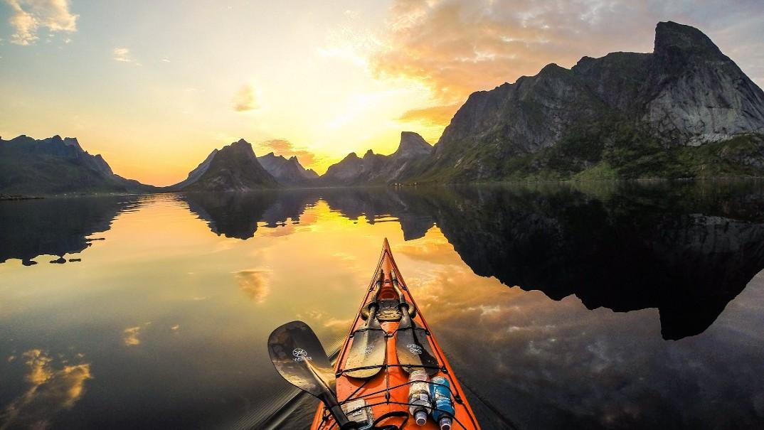foto-fiordi-norvegia-kayak-tomasz-furmanek-09