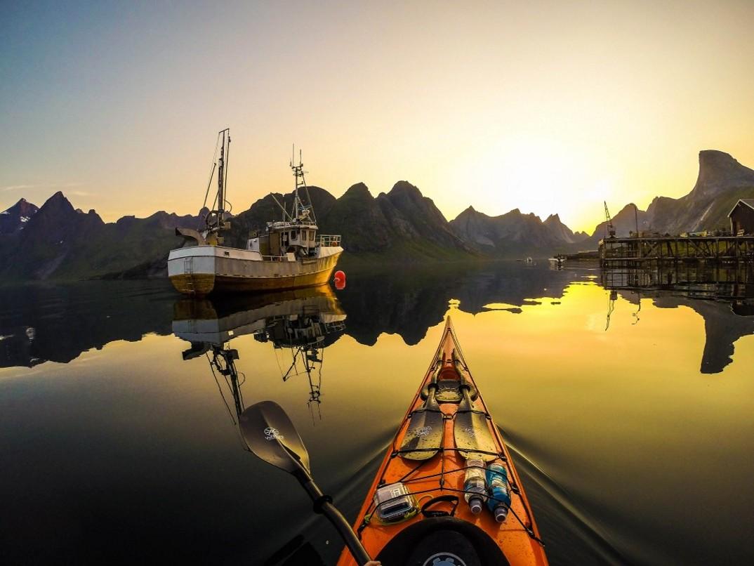 foto-fiordi-norvegia-kayak-tomasz-furmanek-11