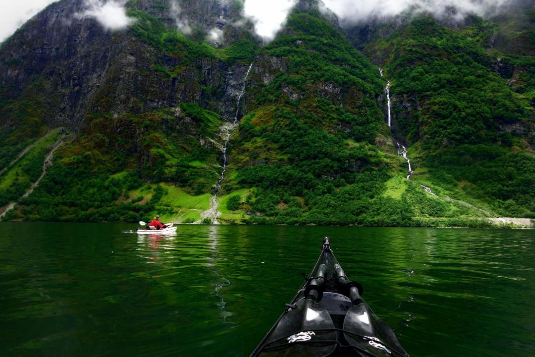 foto-fiordi-norvegia-kayak-tomasz-furmanek-13