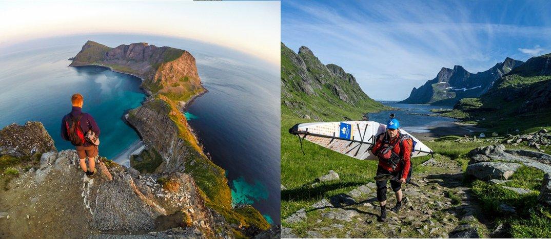 foto-fiordi-norvegia-kayak-tomasz-furmanek-17