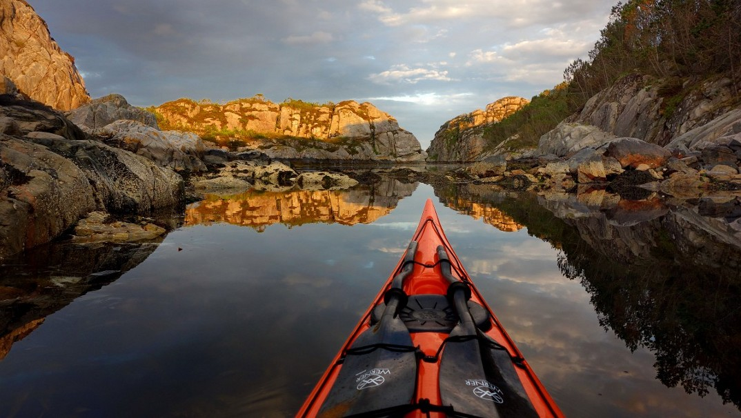 foto-fiordi-norvegia-kayak-tomasz-furmanek-18