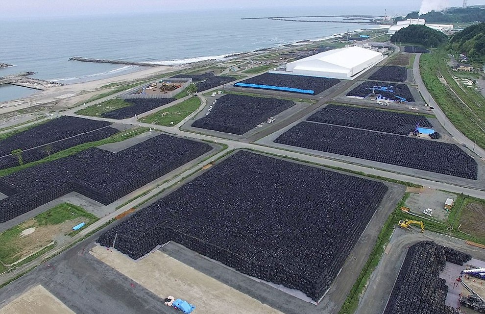 foto-fukushima-zona-esclusione-podniesinski-01