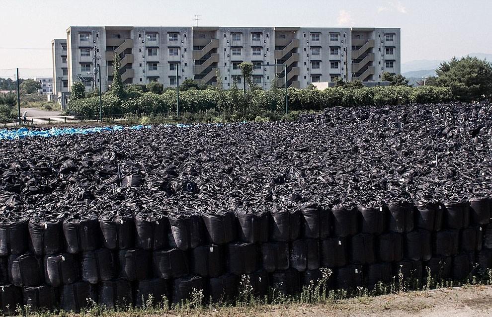 foto-fukushima-zona-esclusione-podniesinski-03