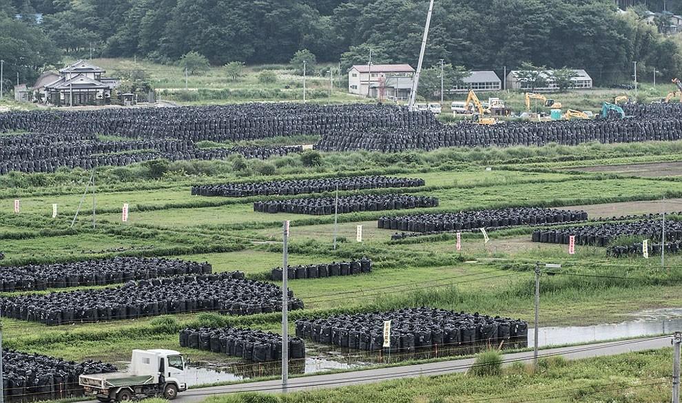 foto-fukushima-zona-esclusione-podniesinski-04