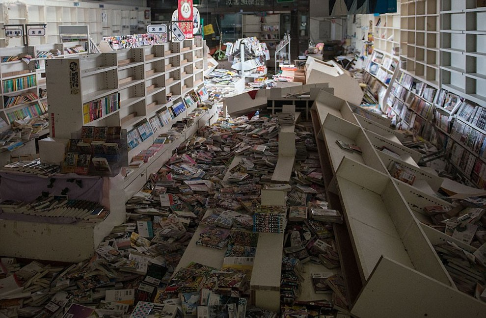 foto-fukushima-zona-esclusione-podniesinski-05