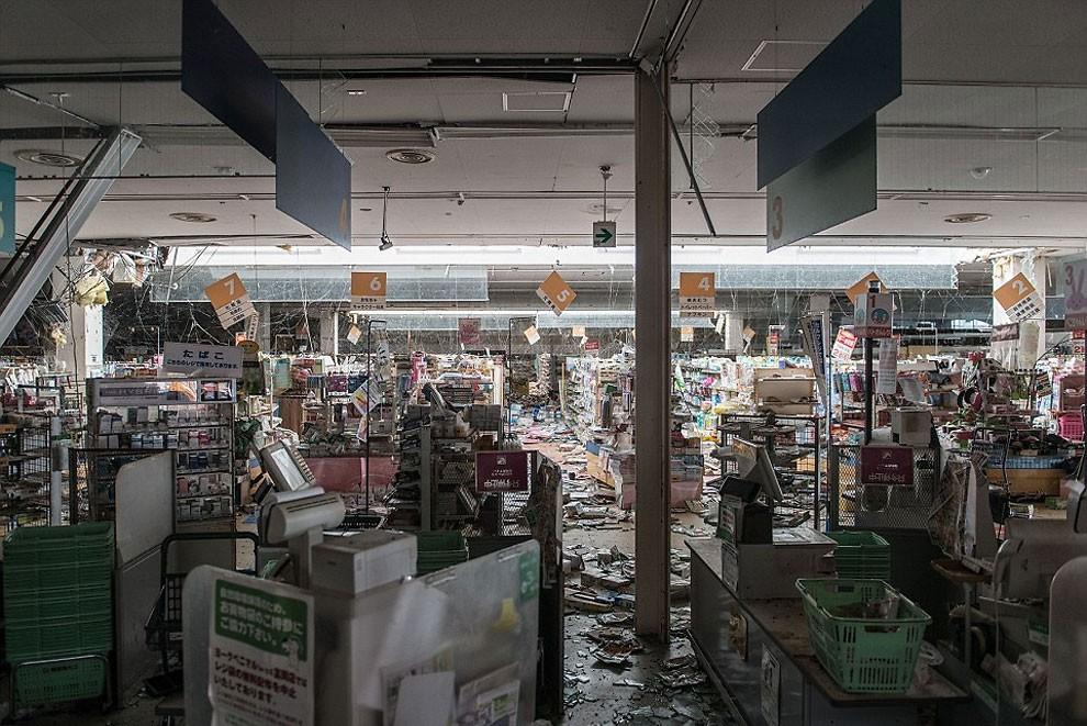 foto-fukushima-zona-esclusione-podniesinski-10