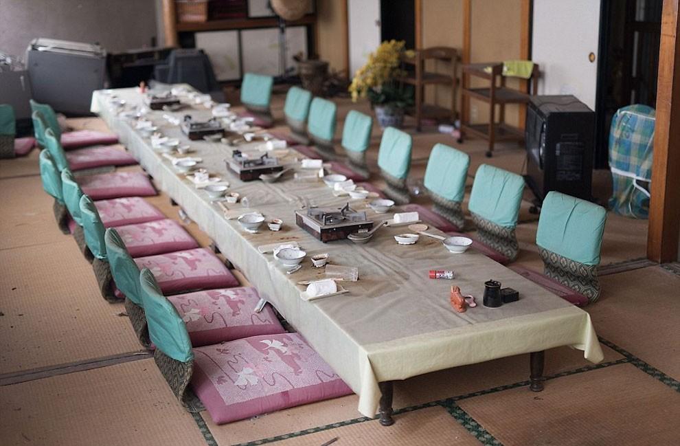 foto-fukushima-zona-esclusione-podniesinski-11