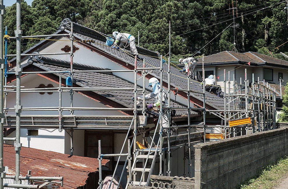 foto-fukushima-zona-esclusione-podniesinski-13