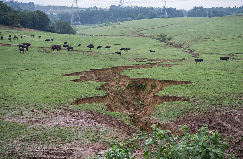 foto-fukushima-zona-esclusione-podniesinski-24