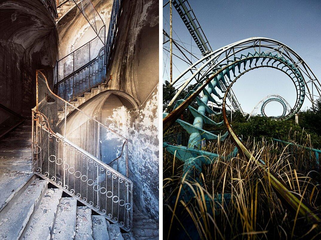 foto-luoghi-abbandonati-reginald-van-de-velde-01