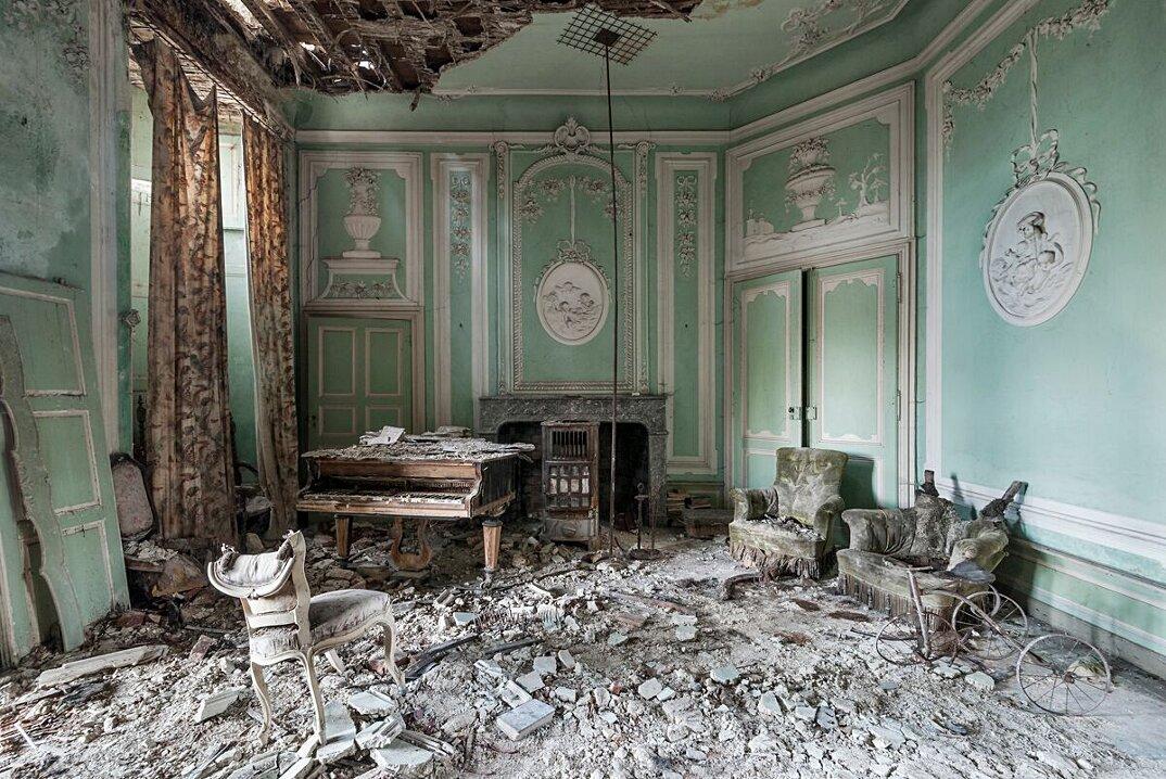 foto-luoghi-abbandonati-reginald-van-de-velde-02