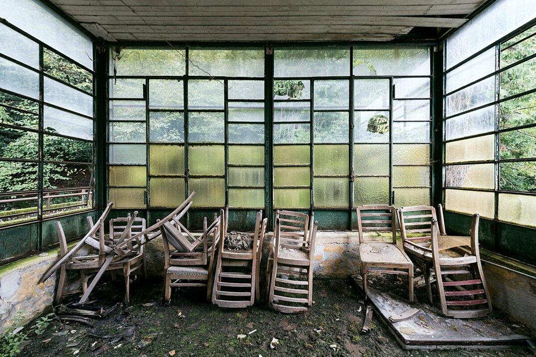 foto-luoghi-abbandonati-reginald-van-de-velde-05