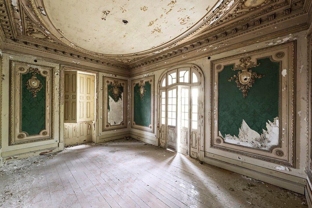 foto-luoghi-abbandonati-reginald-van-de-velde-10
