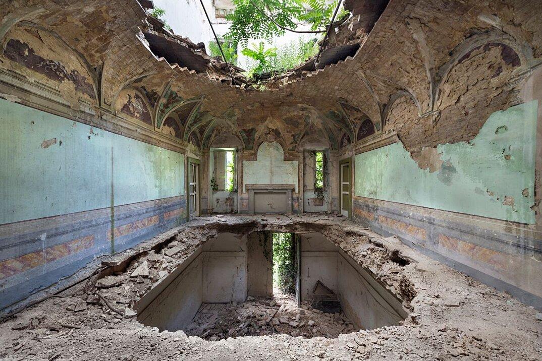 foto-luoghi-abbandonati-reginald-van-de-velde-11