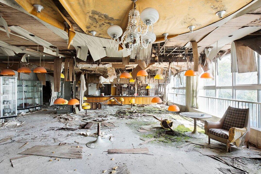 foto-luoghi-abbandonati-reginald-van-de-velde-14