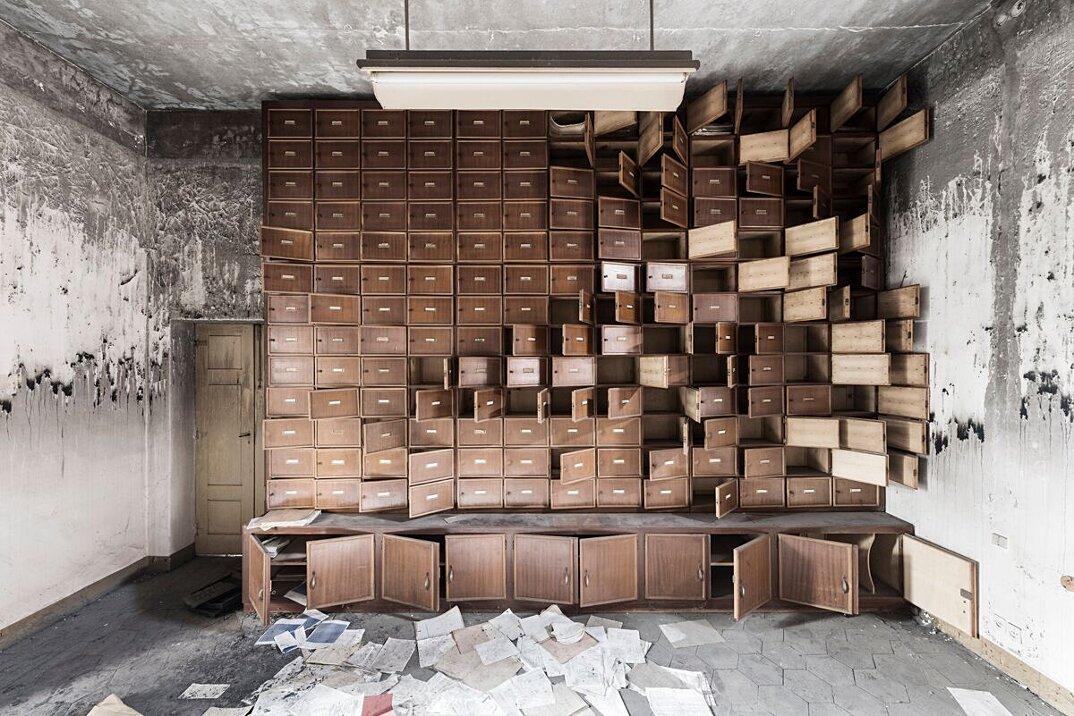 foto-luoghi-abbandonati-reginald-van-de-velde-16