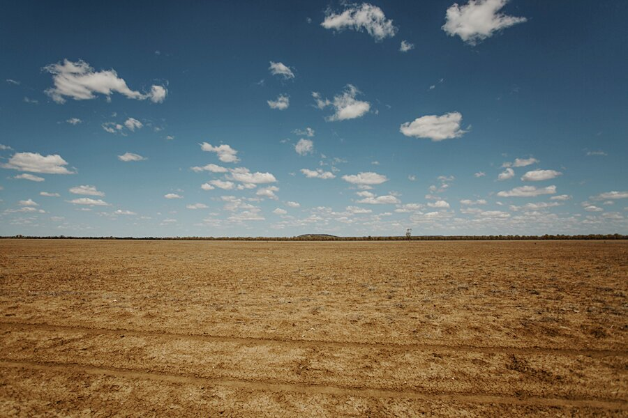 foto-matrimonio-virale-australia-terreni-aridi-beneficenza-edwina-robertson-02