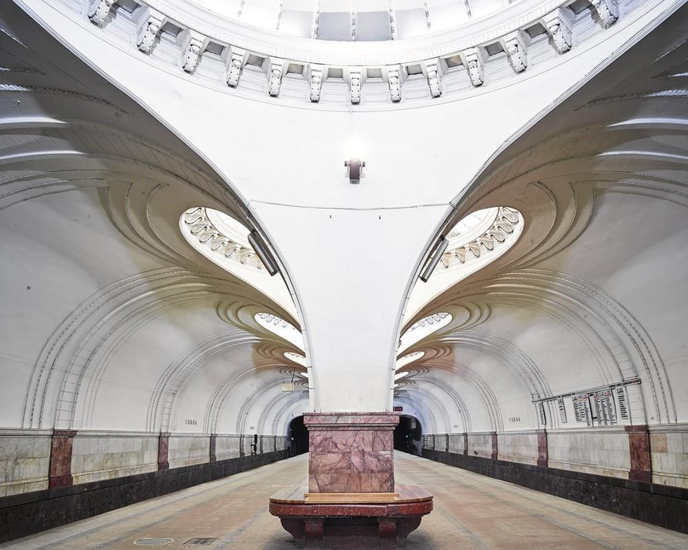 foto-metro-russa-david-burdeny-2