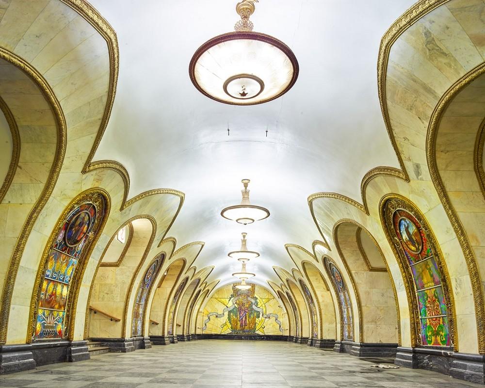 foto-metro-russa-david-burdeny-3