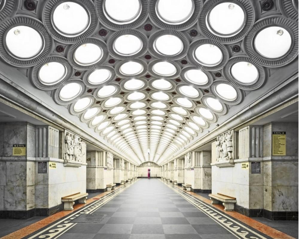 foto-metro-russa-david-burdeny-4