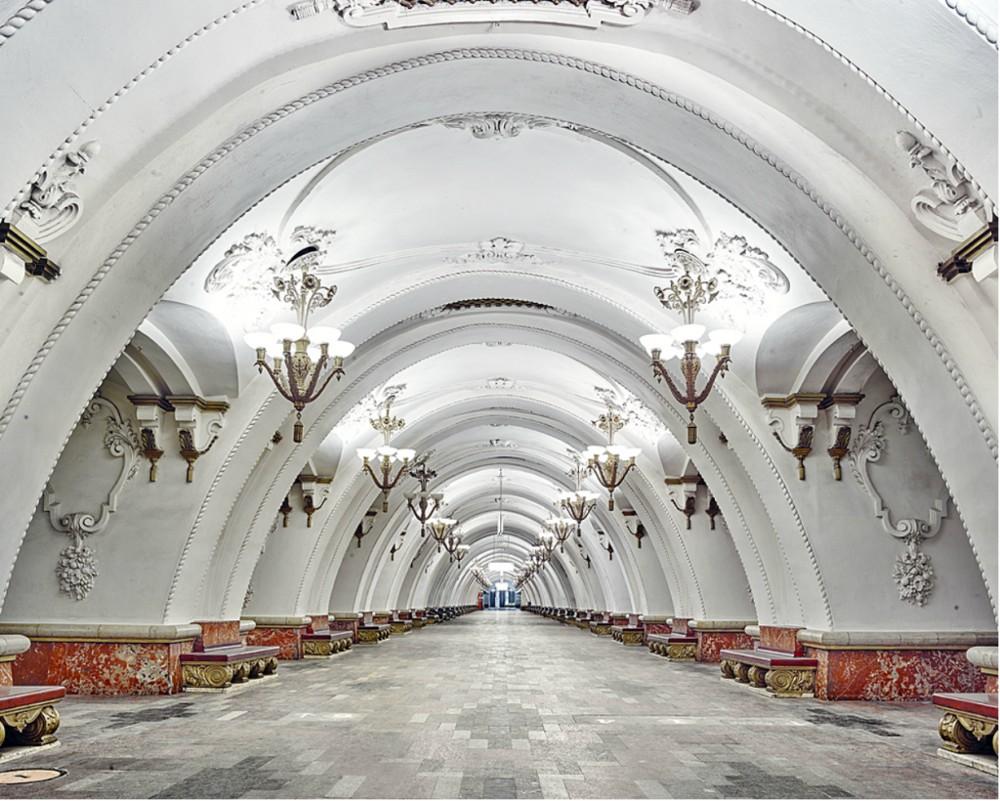 foto-metro-russa-david-burdeny-5