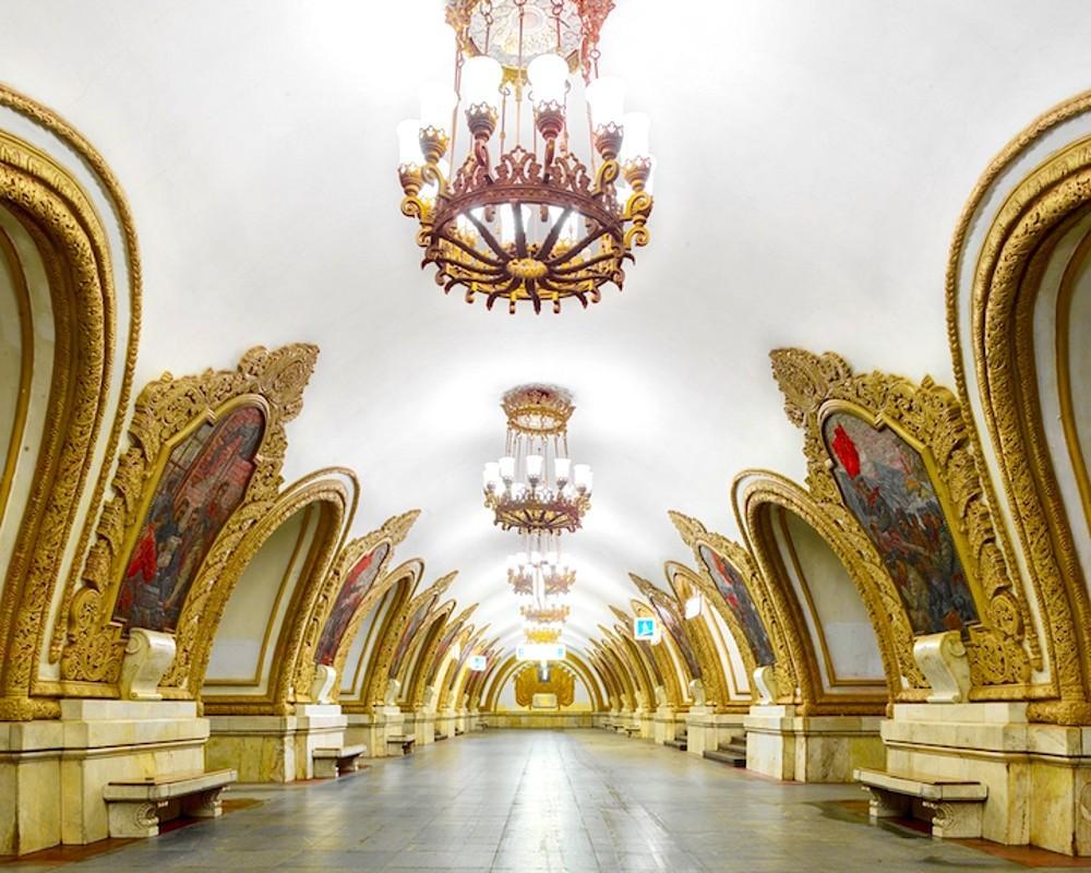 foto-metro-russa-david-burdeny-6