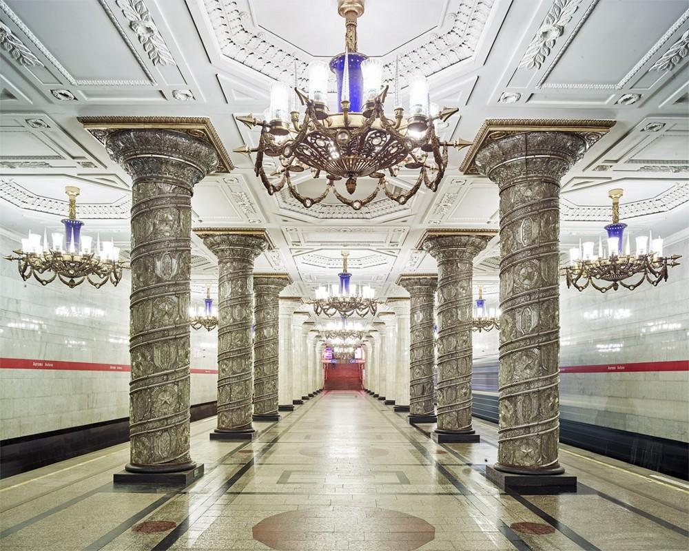 foto-metro-russa-david-burdeny-8