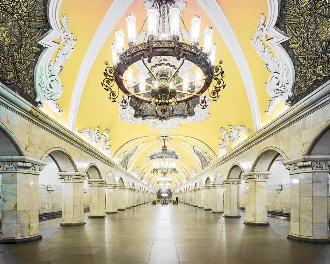 foto-metro-russa-david-burdeny-9