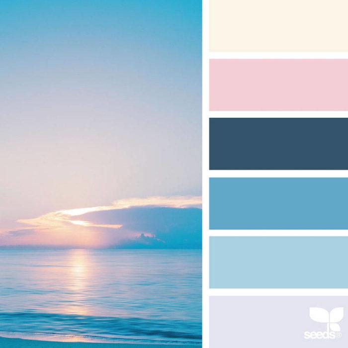 foto-natura-tavolozze-colori-design-seeds-colaluca-02