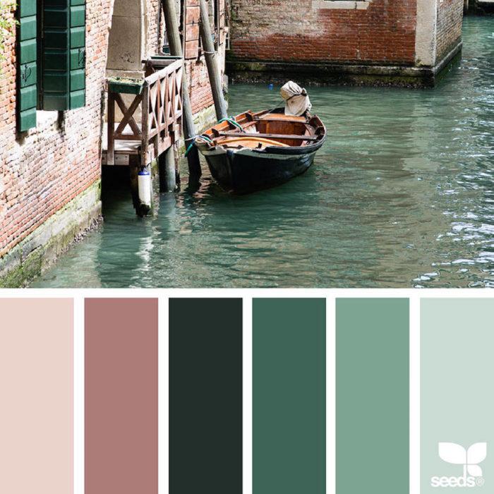 foto-natura-tavolozze-colori-design-seeds-colaluca-08